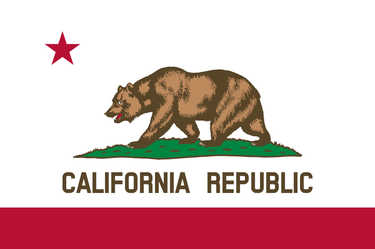 What all Employers Should Know about California Assembly Bill AB5