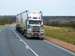 Heavy Highway Vehicle Use Tax Return (Form 2290)
