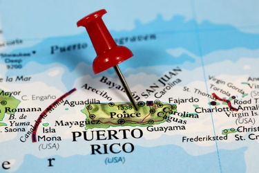Tax Implications for U.S Employment in Puerto Rico