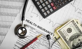 Reporting Health Care Coverage On Your 2018 Tax Return