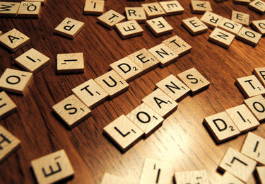 How You Can Refinance Federal Student Loan