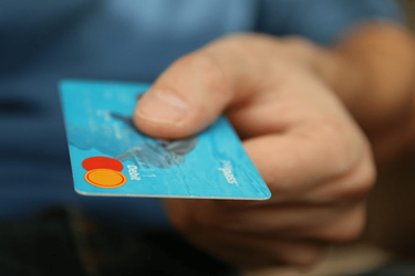 Vital Information You Need To Have About using A Pay Card