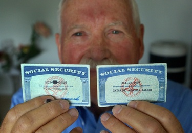 37 US States That Do Not Tax Social Security Benefits