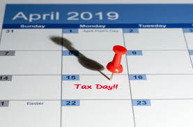 3 Reasons to File a Tax Extension if you can't file by the due date