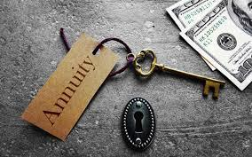 Annuities 101: Fixed Annuities Can Stretch Your Retirement Savings