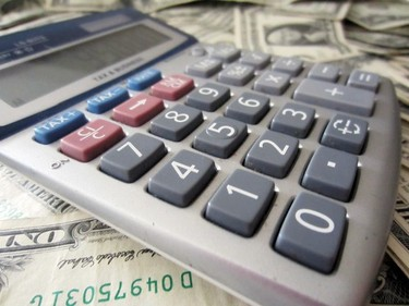 How to Properly Calculate Cost Basis for Real Estate