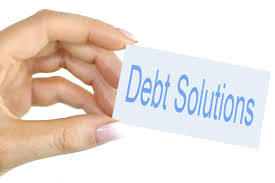 Top Reasons to Hire a Tax Debt Relief Company