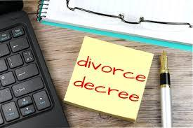 Insurance Issues You Must Consider In a Divorce