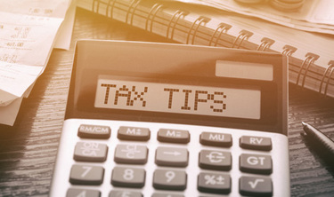 All You Must Know About Tax Tips and Tricks