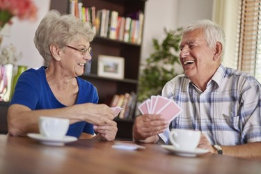 Tax Filing Tips Every retiree Need To Know in 2019