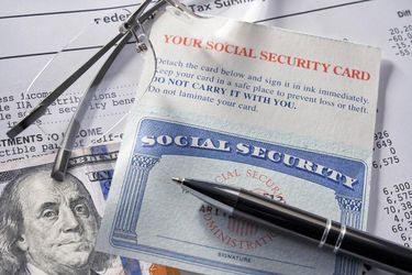 Facts To Know About Social Security Spousal Benefits