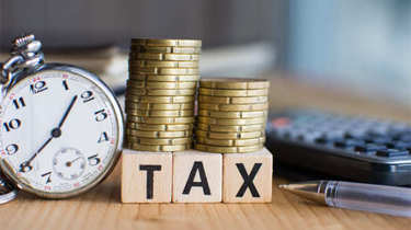 What Are the Best Ways to Reduce Taxes on Investments?