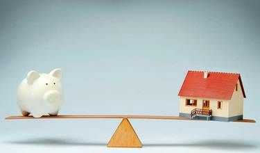 Purchasing a Home: The Difference Between Cash versus Mortgage