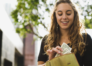 Interested In Free Money For College? Explore Your Options!