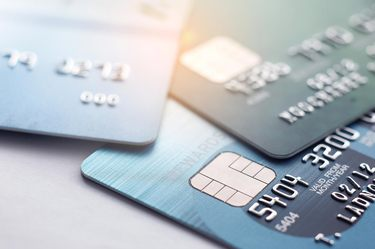 4 Alternatives to Consolidate Debts on Your Credit Card