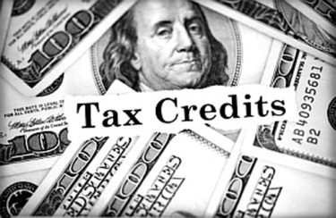 What You Need To Know About R&D Tax Credit