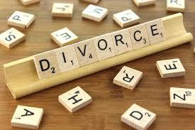 Divorced and its Effect on Your Social Security Benefits