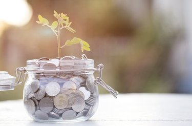 Should You Invest In Annuities?