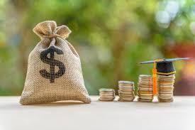 Tax Deductions: Is Education Fees Deductible?