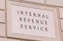 IRS Extends Filing Deadline and Unlimited Tax Deferral