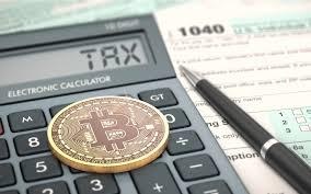 The Secret to Earning Bitcoin Tax-Free