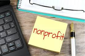 Tax Concerns When a Nonprofit Organization Earns Money