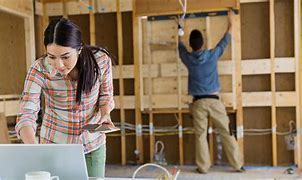 Are Home Renovation Taxes Deductible?
