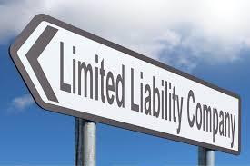 How Does an LLC (Limited Liability Company) Pay Income Tax?