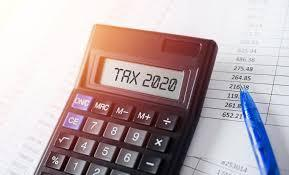 Covid-19 Tax Deadlines: What you need to know