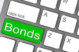 Buying and Selling of Bonds