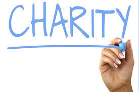 Out-of-pocket Charitable Contributions and Deducting Donated Services
