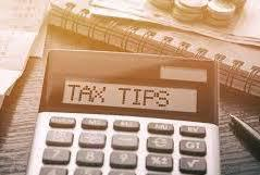 Quick Tips for Effective Last-Minute Tax Planning