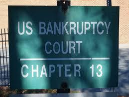 Will Bankruptcy Clear My Tax Debts?