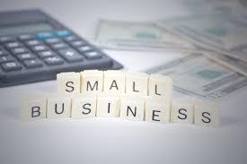 Major Tax Deductions For Small Businesses