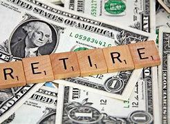 Comparing Retirement Income Strategies