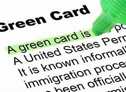 Tips for Immigrants & Green Card Holders Filing a U.S. Income Tax Return
