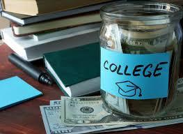 How To Take Advantage of IRA for College Savings