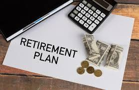 What You Should Know About Early Retirement Withdrawal