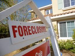 Understanding the Tax Implications of Foreclosure