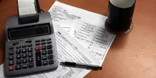 Do I have To File an Income Tax Return For a Deceased Person?