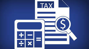 Alternative Minimum Tax (AMT)