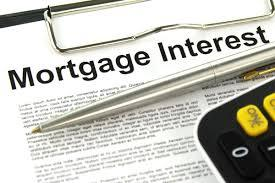 What is the Mortgage Interest Credit (Form 8396)?