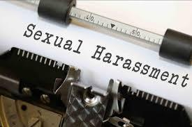 Confidential Sexual Harassment Settlements No Longer Tax-Deductible