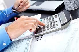 Bookkeeping & Payroll Services: What are the Differences?