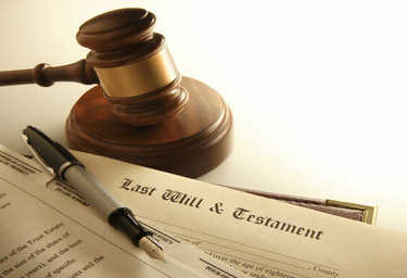 Do I Need a Trust If I Have a Will?