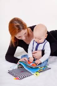 Can I deduct childcare expenses if I pay the babysitter in cash?