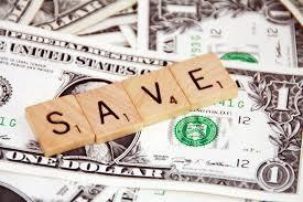 Saver's Tax Credit: An Incentive to Save For Retirement
