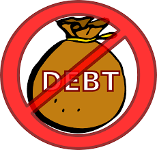 Canceled Debts: How Does it Affect Your Taxes