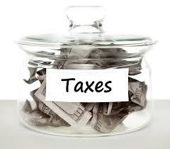 What Is The Alternative Minimum Tax & Will It Cost Me Alot?