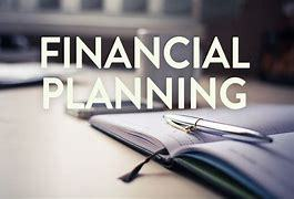Some Basic Strategies to Guide Your Financial Planning